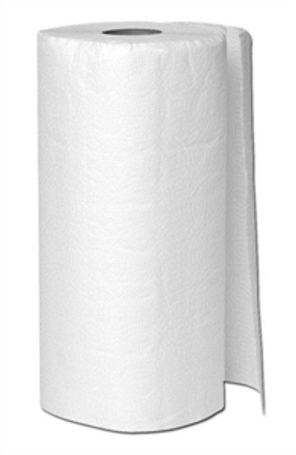 Wholesale Industrial Kitchen Paper Towels | Bulk Cleaning Supplies NJ |  Cheap Cleaning Supplies New Jersey