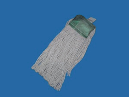 MOP WET BIG B 12 per case