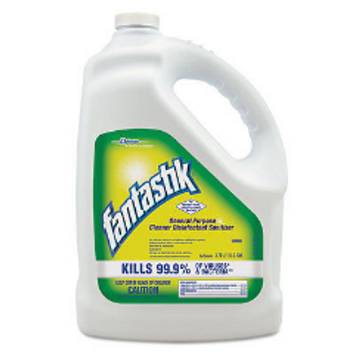 CLEANR FANTASTIC GALLON 94369