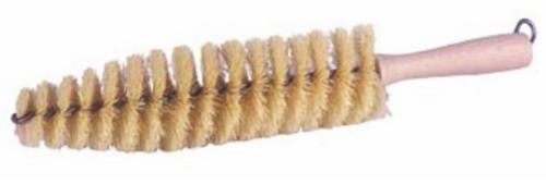 BRUSH SPOKE TAMPICO N315 W/HANDLE