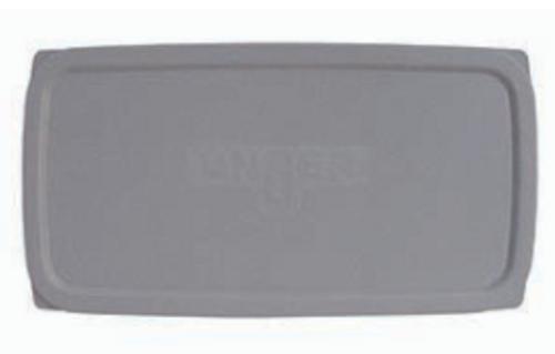 BKT LID (FOR PRO BUCKET) QB080