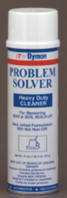 CLEANR BASEBOARD PROBLSOL 23920(12)