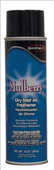 DEOD DRY MULBERRY Q3360 10OZ (12)