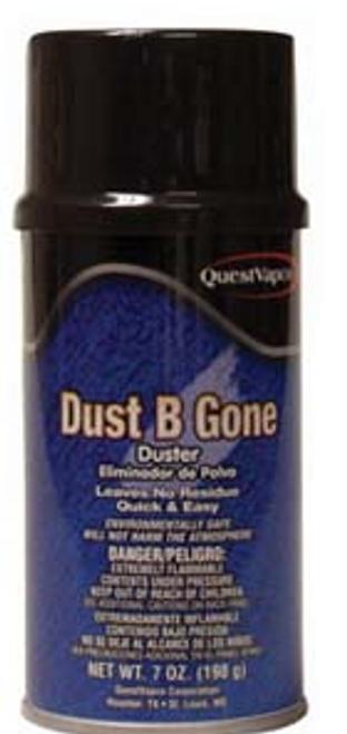 CLEANR DUST B GONE 12Z Q2500 W/TUBE