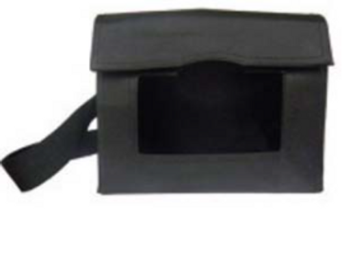 HOLDER FOR FOOD CONTACT WIPES 38009