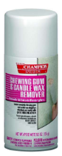 CLEANR GUM REMOVER AERO CH5165 5.5Z