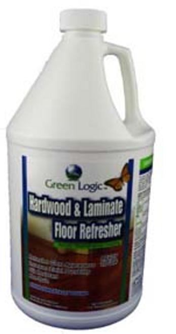 CLEANR FLR HDWOOD & LAM 4/1 GLFC128