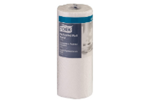 PAPR ROLL TOWEL 70 2PLY 421970 (30)