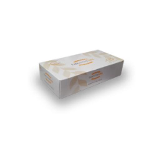 PAPR FACIAL TISSUE 100/2P(30)ULTRA