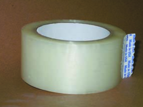 "TAPE CARTON SEAL 2"" X 55YDS (36)"