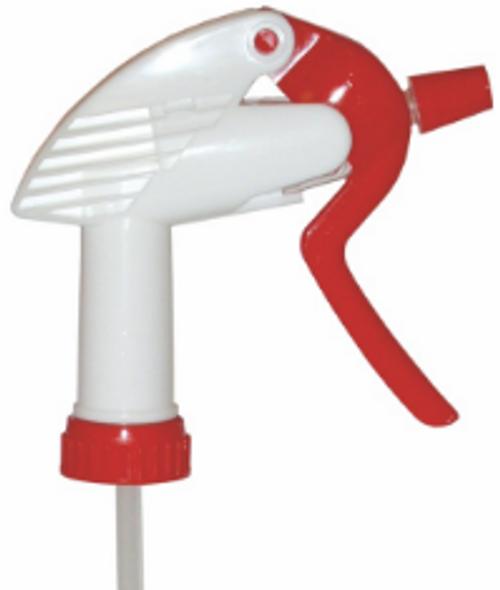 SPRAYR POW-R SPRAYR RED CN3303RD