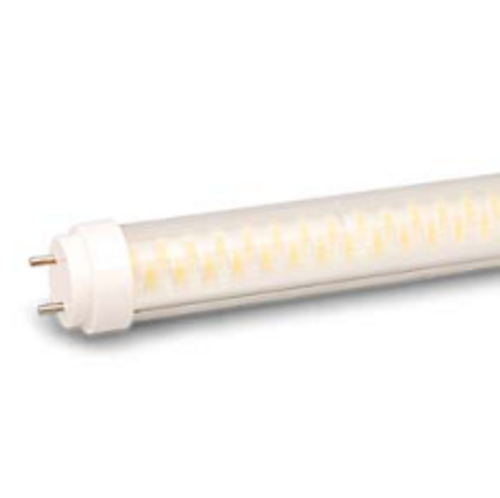 BULB LED 4' 20W T8 DUALEND DAY73442