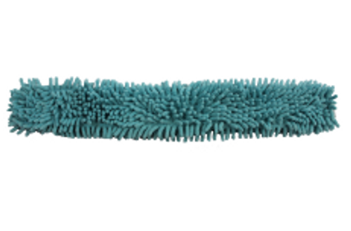 DUST WAND COVER MICROFIBER CHENILLE
