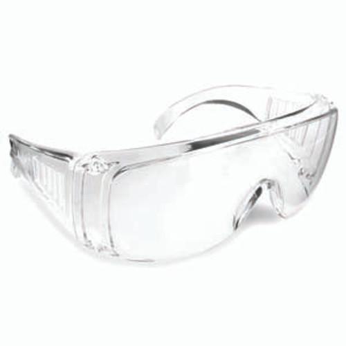 GLASSES VISITOR ANSI APV ES-VS