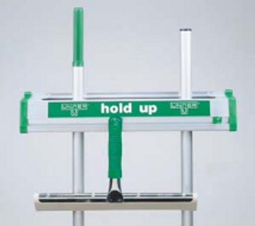 "HNDL HOLD UP 36"" UNHU900"