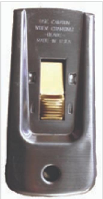 SCRAPER RAZOR SAFETY SC 111-08B