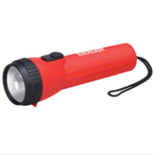 FLASHLIGHT ECONO LT LED 2D EVEL25IN