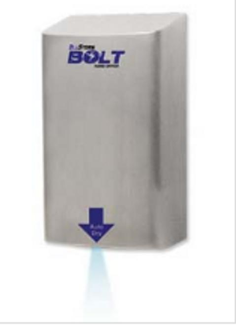 DRYER HAND AUTO BOLT HD0923-09