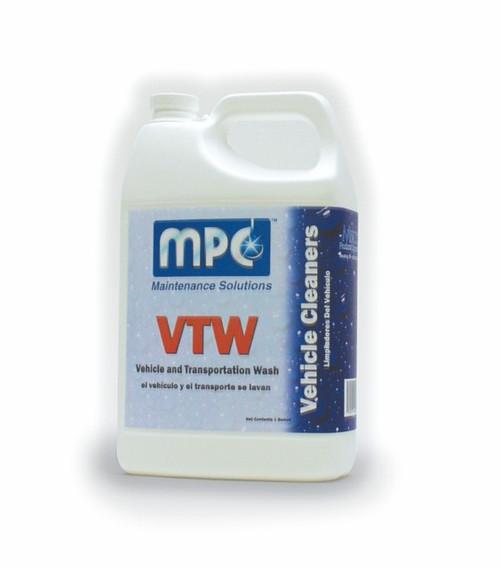 VEHICLE WASH  5GAL VTW (AUTOMOTIVE WASH) (PAIL) HK