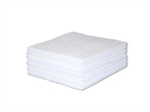"""Light Weight Quater Folded Wipers 12.5"""" x 13"""""""