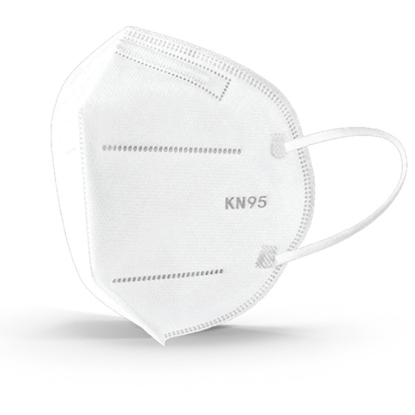 KN95 Face Masks For Sale. Protective PPE face masks for filtering particulate, viruses, and microbes. Filtrates 95% a 0.3 micron. 10 masks per order. Per CDC KN95 are suitable alternatives to N95 masks.