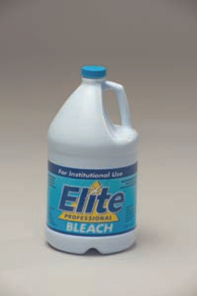 BLEACH ELITE CLEANER  6/ 1 GALLON