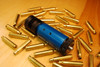 PMA Micro Adjust Trimmer