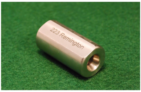 Quick Trimmer 223 Remington
