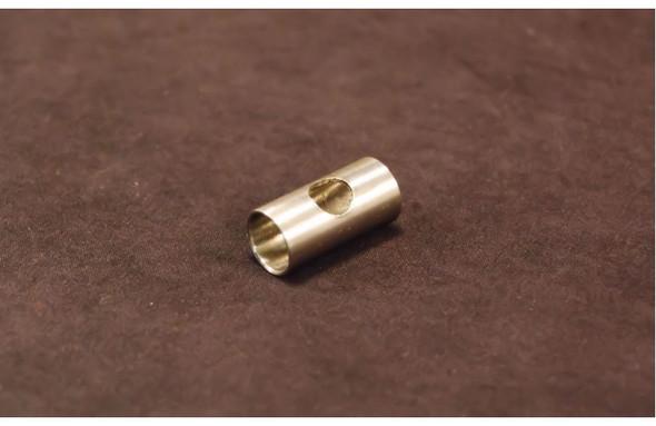 Small Shank Mandrel Adapter