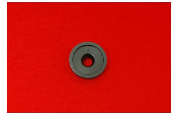 PMA Micro Trimmer Inserts Custom