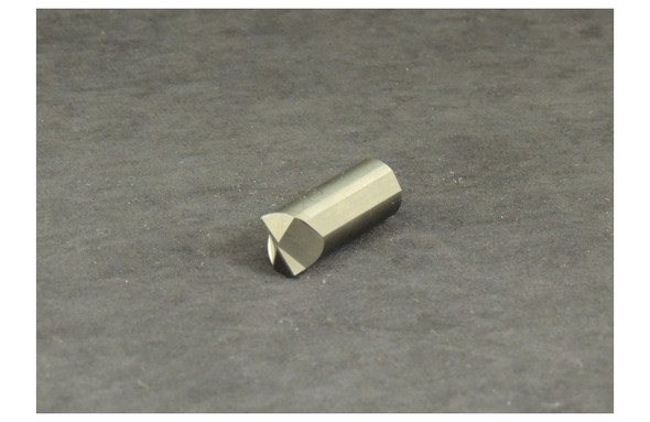 Spare Cutter for All PMA Case Trimmers
