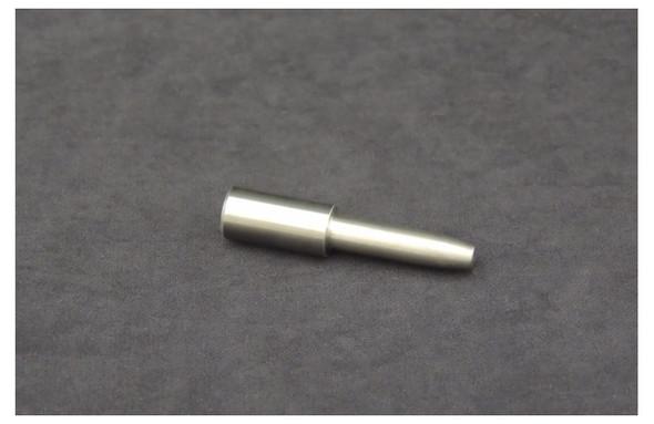 24cal Carbide Expanding Mandrel 6MM