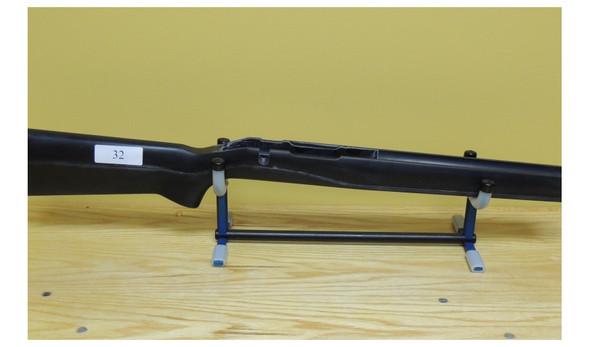 #32 HunterClass Kodiak RBRP