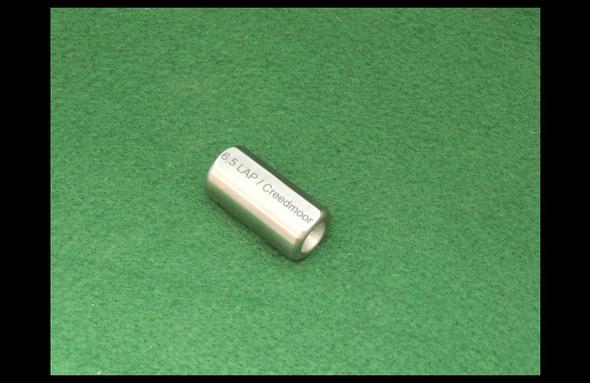 6.5x47 Lapua 6.5 Creedmoor/Grendel Quick Trimmer Up to .298nk