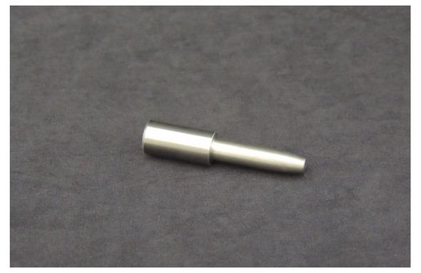 27cal. Carbide Expander Mandrel