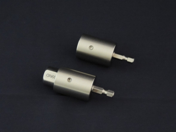 Quick Trimmer Power Adapter