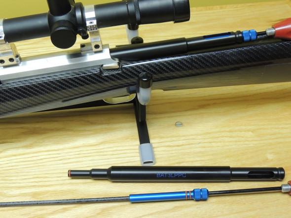 PMA Rod Guide for BAT 3L - 6BR