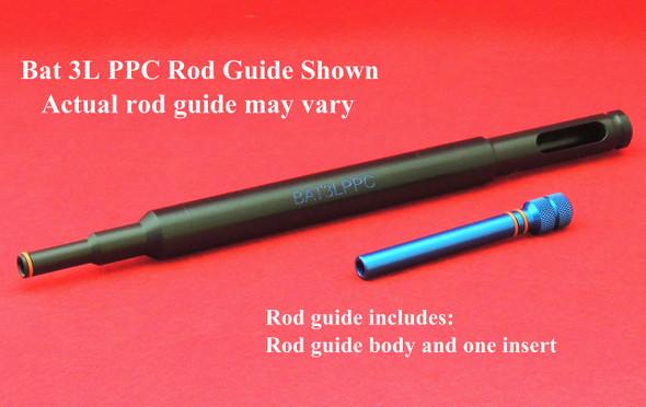 PMA Rod Guide BAT 3L - 284 Winchester / Shehane