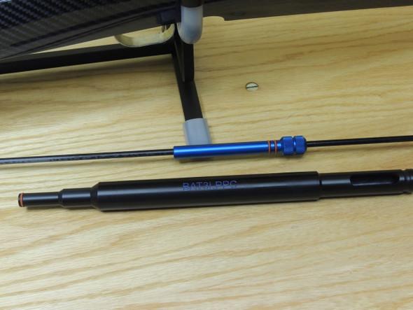 PMA Rod Guide Remington/Kelbly- WSM & UltraMags