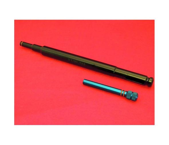 PMA Rod Guide - Barnard 308/BR/243