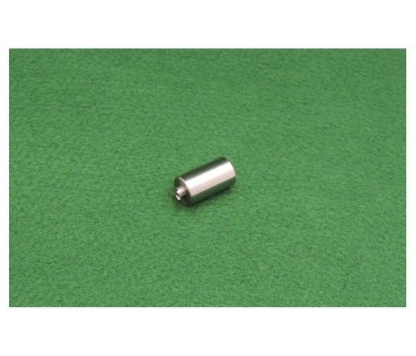 PMA Solid Carbide Large Rifle Primer Pocket Uniformer (Cutter Only)