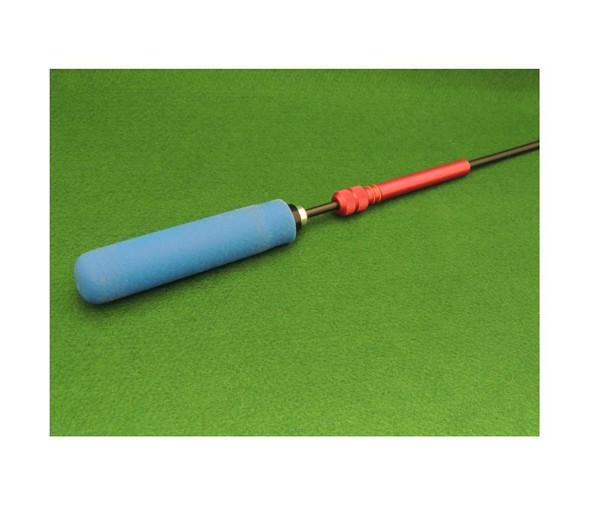 PMA Rod Guide Insert for 6mm BoreTech Rods