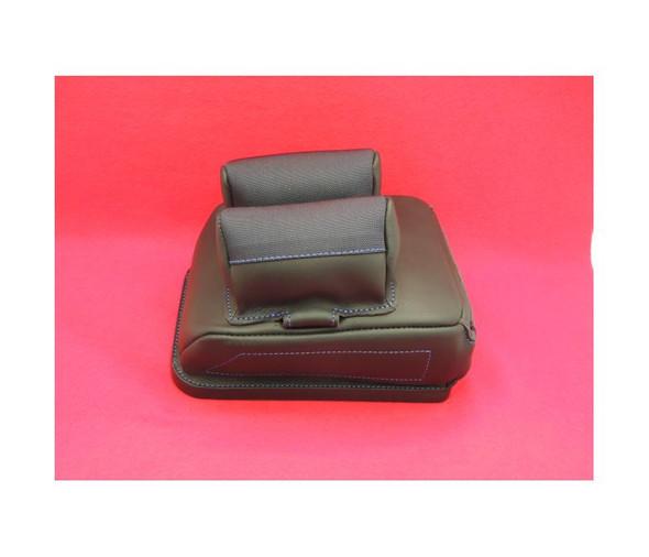 Lenzi Std Rear Bag (14mm Spacing Nylon Ears)