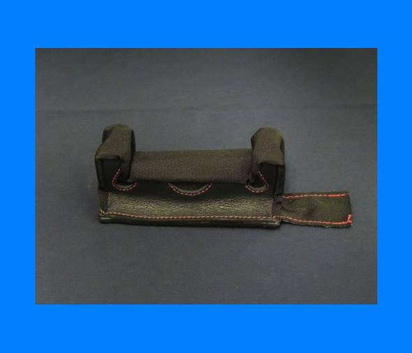 "3"" Cordura Bag (Lenzi Replacement SEB Neo Top)"