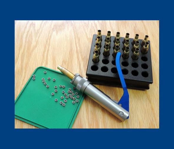 PMA Ball Bearing Drive Priming Tool (338 Lapua Family)