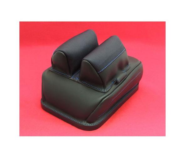 Lenzi Long Range Rear Bag 10mm Spacing Nylon Ears