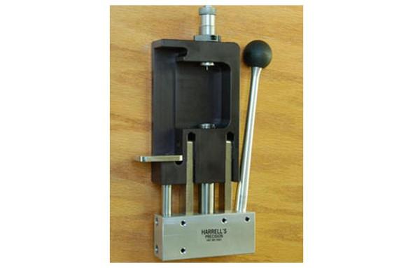 Harrells Precision Combo Press