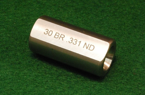30BR/PPC/Major Quick Trimmer .331nk or under