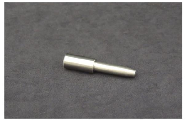 22cal Carbide Expanding Mandrel