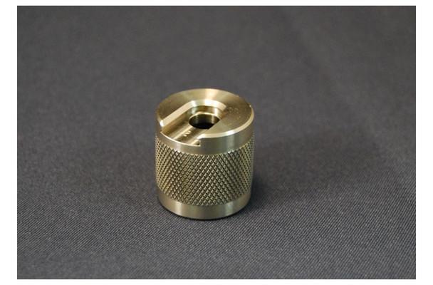 PMA Caseholder 7.62x54R